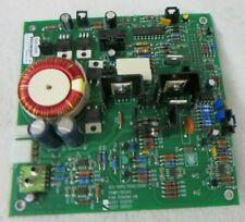 New Thermo Scientific Dionex 068121 Ics 100015002000 Pump Degas Board
