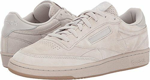 Reebok Lifestyle 30384816412 Mens Club C 85 SG  Athletic Shoe- Choose SZ/Color.