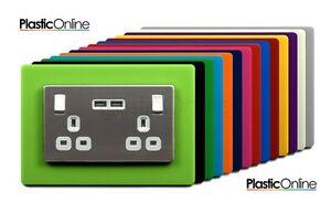 Double-Light-Plug-Socket-Switch-Surround-Acrylic-Finger-Plate