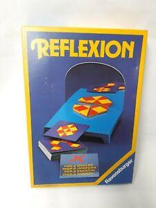 reflexion-para-2-jugadores-de-Ravensburger-rareza