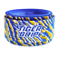 Tiger-Grip-Extreme-Baseball-Softball-Bat-Handle-Sticky-Grips-Colored-Wrap-Tape thumbnail 7