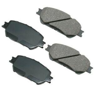 Frt-Ceramic-Brake-Pads-Akebono-ACT908