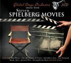 Music From Spielberg Movies von Global Stage Orchestra (2012)
