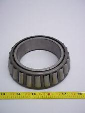 Timken Tapered Roller Bearing 47686 20040822 Stk16410u