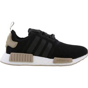 Foot Cq0760 R1 Rechnung Exclusive 13 Locker Zu Nmd 43 Eur Adidas Details Champs XuOkiPZ