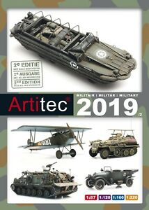 Artitec-Katalog-2019-militaer-40-Seiten-Produktheft-2019-2-Military