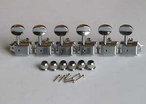 Vintage-Guitar-Tuning-Keys-Guitar-Tuners-Machine-Heads-for-Strat-Tele-Chrome