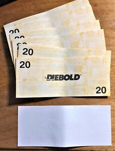 WHOLESALE-10-DIEBOLD-ATM-TRAINERS-PICTURING-PRE-EURO-WORLD-NOTES-DENOMINATED-20