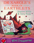Dr Xargle's Book Of Earthlets by Jeanne Willis (Paperback, 1996)