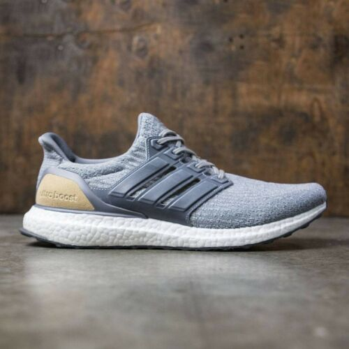 Adidas amp; Uk Cage Suede Leather Gold 2017 Sold Boost Out Ultra Bb1092 9 Ltd FxPq4rRwF
