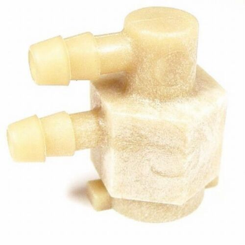 Nozzle Adapter 104054-01 Fits 110,000-165,000 Remington Ready Heater Master