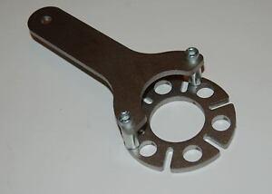 Honda CB750F2 1992-2002 Clutch Holding Tool