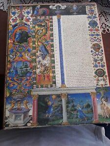 biblioteca estense Modena nardini 1987