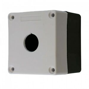1-Hole-Enclosure-22mm