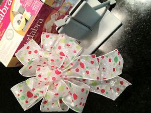 Craft Bow Maker Uk