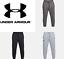 Under-Armour-UA-Men-039-s-Rival-Fleece-Jogger-Sweat-Pants-FREE-SHIPPING-1320740 thumbnail 1