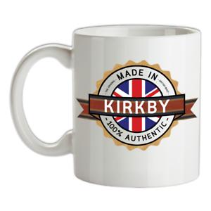 Made-in-Kirkby-Mug-Te-Caffe-Citta-Citta-Luogo-Casa