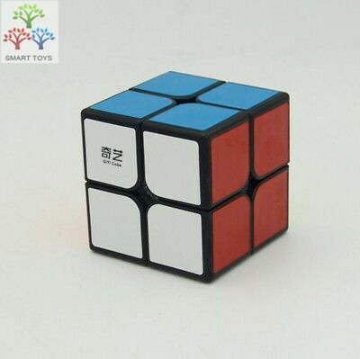 ABS Rubik/'s Cube Professional ABS Twist Edge Speed cube Puzzle Twist Toy  UK