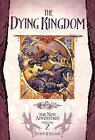 DragonLance The New Adventures: The Dying Kingdom by Stephen D. Sullivan (2004, Paperback)