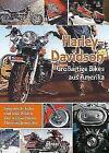 Harley Davidson (2017, Kunststoffeinband)
