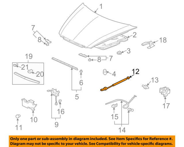 Passenger /& Rear Floor 2012 2013 2015 2016 BMW 5 Series Gran Turismo Pink Driver GGBAILEY D3891A-S1A-PNK Custom Fit Car Mats for 2011 2014