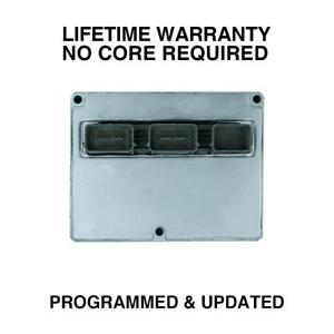 Engine-Computer-Programmed-Updated-2004-Ford-Truck-F-Series-6-0L-MT-PCM-ECM-ECU