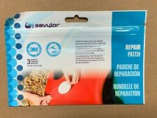 Sevylor Repair Patch