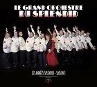 Les ANNEES Splendid - Saison 1 Le Grand Orchestre D 3149027007825