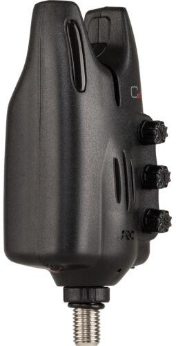 JRC Bissanzeiger RADAR C4 ALARM in verschiedenen Farben mit Schutzhülle