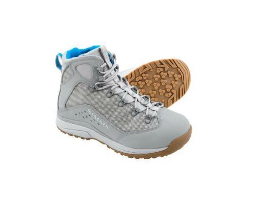 Simms vaportread Boot