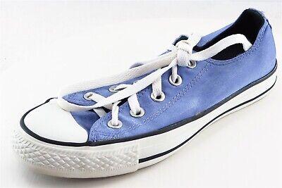 Converse All Star Fashion Sneakers Purple Synthetic Women6Medium (B, M) | eBay
