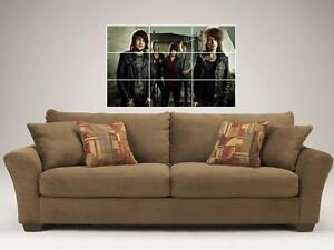 ASKING-ALEXANDRIA-MOSAIC-35-034-X25-034-INCH-WALL-POSTER-DANNY-WORSNOP-N2