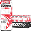 thumbnail 2 - Rockstar Energy Drink Pure Zero Limon Pepino, Packaging May Vary, 16 Oz, Pack of