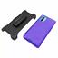 Samsung-Galaxy-Note-10-10-Plus-W-caso-clip-de-cinturon-se-ajusta-Otterbox-Defender-Serie miniatura 19