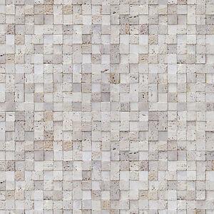 Mosaic Tile Contact Wallpaper Vinyl Peel And Stick Paper