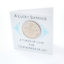 Lucky-Sixpence-Gifts-for-a-Bride-Wedding-Favours-Bridesmaid-Gay-Marriage thumbnail 15