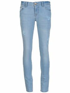 Sz Leg Light Slim Wash 1967 Nwt Dl1961 Chaos 31 Amanda Jeans 180388dh Distressed Xfw8vwq6Rx