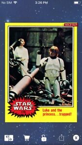 Topps-Star-Wars-Digital-Card-Trader-1977-Series-3-Card-170-Insert