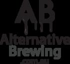 alternativebrewing