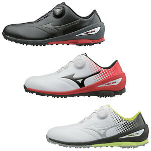 mizuno golf shoes size chart eu 69