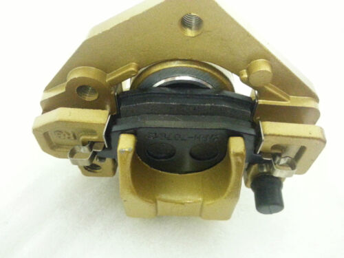 125CC PIT BIKES INCLUDING PADS 90CC CA016 FRONT CALIPER FOR DIRT