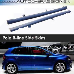Coppia-minigonne-R-line-VW-Polo-6R-09-gt-17-abs-side-skirt