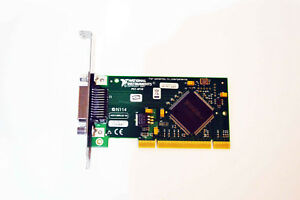 USA-National-Instruments-NI-PCI-GPIB-Interface-Adapter-Card-188513C-01