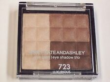 Mary-Kate & Ashley Eye Glam Trio Eyeshadow - Luxurious #723