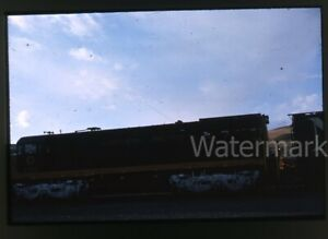 1964-Photo-slide-Montana-Centennial-railroad-train-Northern-Pacific-2512