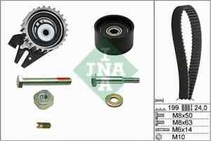 INA-Timing-Belt-Kit-530056210-Fit-with-Opel-Astra-Sports-Tourer