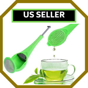 Total-Tea-Infuser-Loose-Leaf-Tea-Steeper-Tea-Press