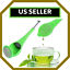 Total-Tea-Infuser-Loose-Leaf-Tea-Steeper-Tea-Press thumbnail 1