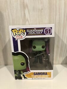 Marvel-Guardians-Of-The-Galaxy-Gamora-Funko-Pop-Vinyl