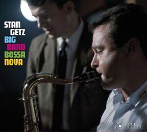 Stan-Getz-Big-Band-Bossa-Nova-CD